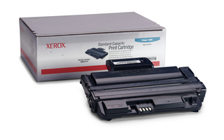 Картридж Xerox Phaser 3250/3250 (Max)