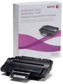 Картридж Xerox WorkCentre 3210MFP/3220MFP