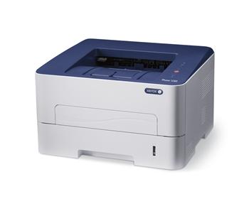 Принтер А4 Xerox Phaser 3260DNI (Wi-Fi)