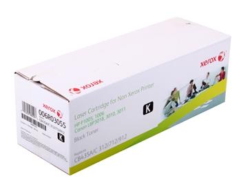 Картридж лазерный монохромный Canon 3010(Printer)/3011/3018/3100 (Canon 712)