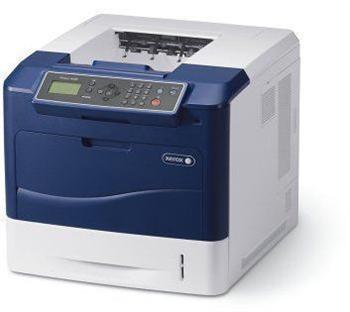 Принтер А4 Xerox Phaser 4600N