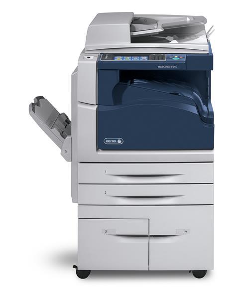 Xerox WC5945