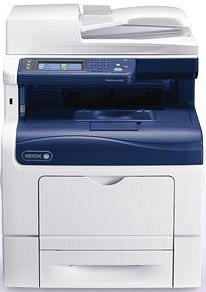 Xerox WC 6605N/DN