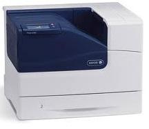 Принтер А4 Xerox Phaser 6700N/DN