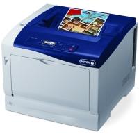 Принтер А3 Xerox Phaser 7100N