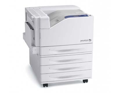 Светодиодный принтер А3 Phaser 7500 DN