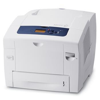 Принтер А4 Xerox ColorQube 8570DN
