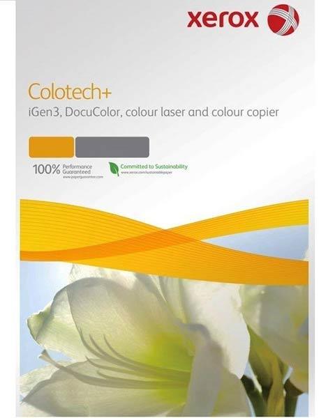 Xerox COLOTECH+ (280) A4
