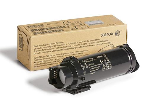 Картридж Xerox P6510/WC6515