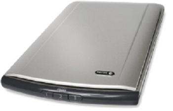 Сканер Xerox x7600i