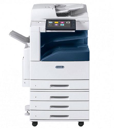 Xerox AltaLink C8055/C8070