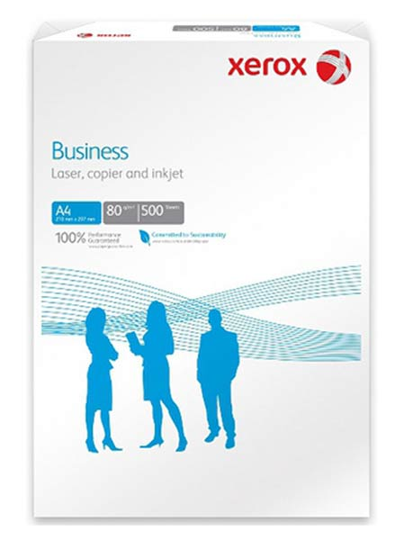 Xerox Business A4