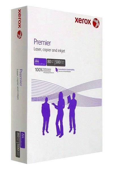 XEROX Premier A4
