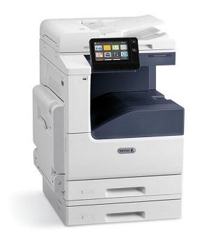 Xerox VersaLink B7025