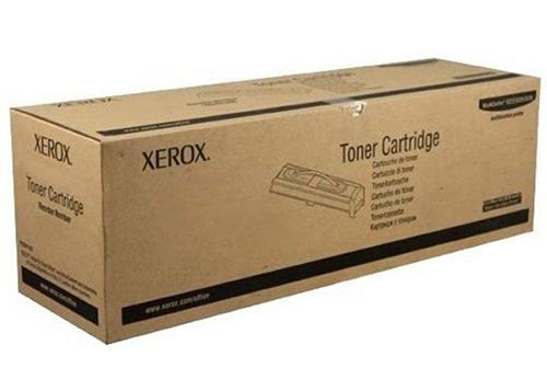 Тонер-картридж Xerox VLB7025