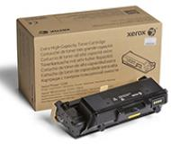 Картридж Xerox WC3335