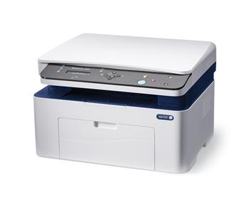Xerox WC 3025NI (Wi-Fi)