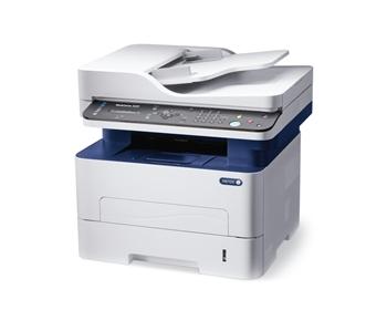 Xerox WC 3225DNI (Wi-Fi)