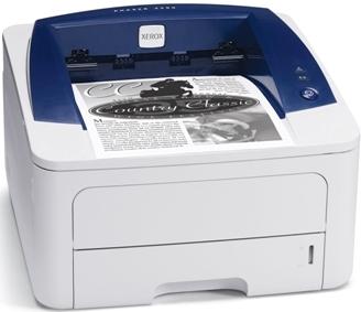 Xerox Phaser 3250D/DN