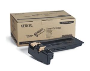 Тонер картридж Xerox WC 4150