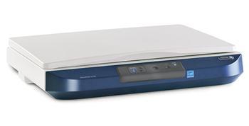 Сканер A3 Xerox Documate 4700