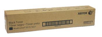 Тонер картридж Xerox WC 5019 / 5021 / 5022 / 5024