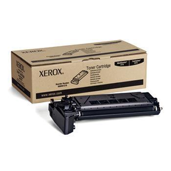 Тонер картридж Xerox WC 5325 (ксерокс)
