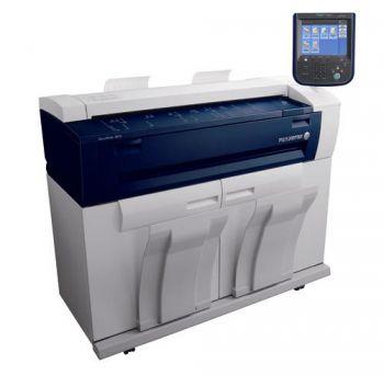 Xerox 6705 МФУ А0