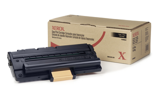Картридж Xerox PE16/PE16e