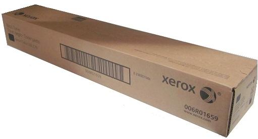 Тонер картридж Xerox C60/C70