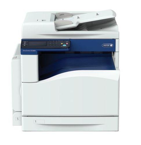 Xerox DC SC2020
