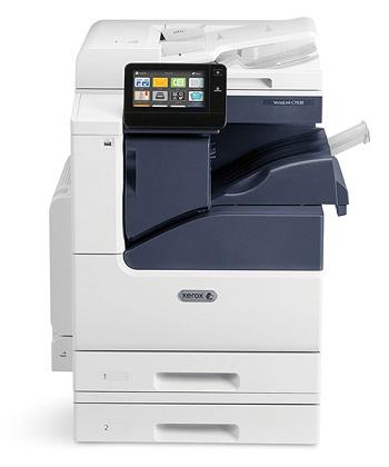 Xerox VersaLink C7020/25/30